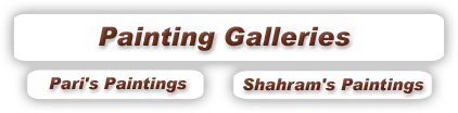 Painting Galleries